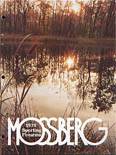 1979 Mossberg Firearms Catalog