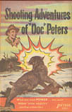 "1953 Peters ""Comic Book"""