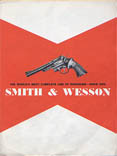 1965 Smith & Wesson Catalog
