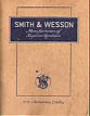 1931 Smith & Wesson Catalog
