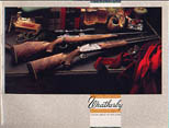 1989 Weatherby Catalog