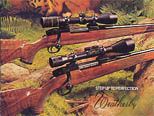 1972 Weatherby Catalog