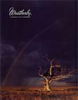 1992 Weatherby Catalog