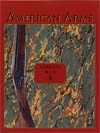 1993 American Arms Catalog