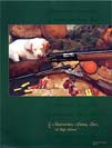 1991 American Arms Catalog