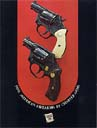 1978 Charter Arms Catalog