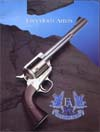 1992 Freedom Arms Catalog