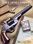 1994 Navy Arms Co.Catalog