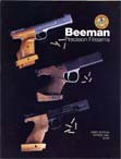 1984 Beeman Precision Firearms Catalog