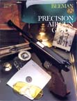 1982 Beeman Precision Airgun Guide