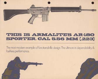 another accolade for charter arms corp I like the current charter arms handguns i had a dao mag pug with ported barrel for a few years a good working gun and the company stands behind their i only sold it to finance another gun purchase but if it had been the da/sa, i would have kept it it had an average trigger and.