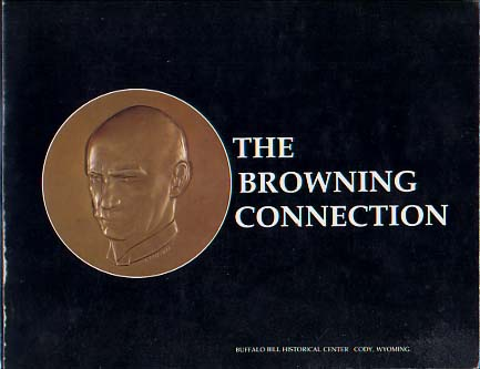 1982 The Browning Connection