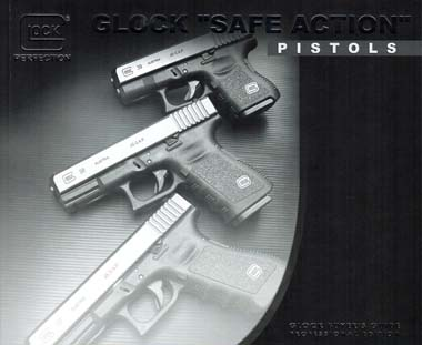 2005 GlockBuyer's Guide